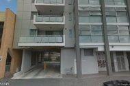 Space Photo: Sorrell Street  Parramatta NSW  Australia, 59392, 30207