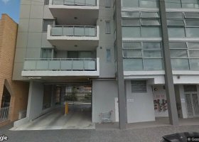 Car Parking on rent  in Parramatta area.jpg