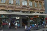 Space Photo: Flinders Street  Melbourne  VIC  3000  Australia, 80013, 102333