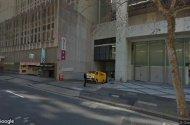 Space Photo: Market Street  Sydney NSW  Australia, 88392, 140748