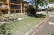 Space Photo: T E Peters Drive  Broadbeach Waters QLD  Australia, 59132, 77859