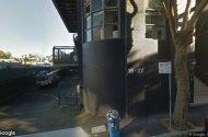 Space Photo: Hutchinson Street  Surry Hills NSW  Australia, 79272, 98835