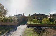 Space Photo: Tudor Street  Bentleigh East VIC  Australia, 89541, 145327