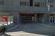 Space Photo: Manning Street  South Brisbane QLD  Australia, 89869, 146521