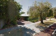 Space Photo: Welwyn Avenue  Manning WA  Australia, 57822, 26556