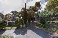 Space Photo: Sheoak Road  Crafers West SA  Australia, 78553, 102470