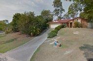 Space Photo: Renoir Crescent  Forest Lake QLD  Australia, 83684, 121693