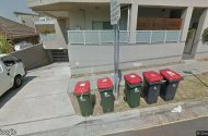 Space Photo: King Georges Road  Beverly Hills NSW  Australia, 86220, 128513