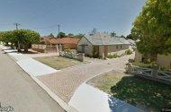 Space Photo: Bantock Street  Joondanna WA  Australia, 88482, 141168