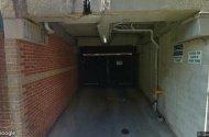 Space Photo: Cleveland Street  Redfern NSW  Australia, 90245, 148164