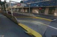 Space Photo: Shelley Street  Sydney NSW  Australia, 72896, 68282