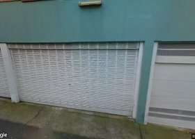 Private carspace in lockable double garage.jpg