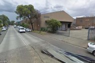 Space Photo: Edinburgh Road  Marrickville NSW 2204  Australia, 94894, 175165