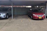 Space Photo: Wigram St  Harris Park NSW 2150  Australia, 89909, 167476