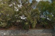 Space Photo: Highgate Hill QLD 4101 Australia, 38115, 15072
