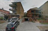 Space Photo: Wallis Parade  North Bondi NSW 2026  Australia, 13237, 14716