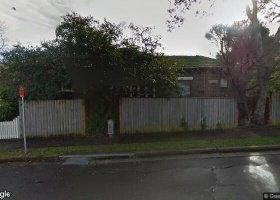 Secure Outdoor Storage Space in Burwood.jpg