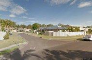 Space Photo: Harlech Court  Cornubia QLD  Australia, 57812, 26503