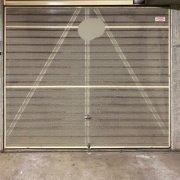 Garage storage on Princes Hwy in Kogarah