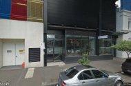 Space Photo: City Road  Southbank VIC  Australia, 89793, 146147