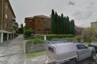 Space Photo: Frenchs Road  Willoughby NSW  Australia, 76731, 86419