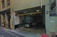 Space Photo: Cunningham Street  Haymarket NSW  Australia, 79913, 101780