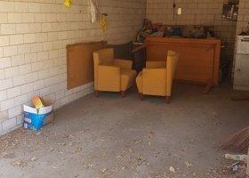 Cabramatta - Garage Space for Storage.jpg