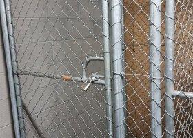 Private Storage Cage.jpg