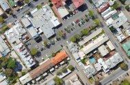 Space Photo: Melbourne St  North Adelaide SA 5006  Australia, 16831, 16322