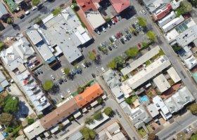 Car parking space in North Adelaide.jpg