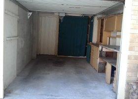 Randwick - Lock up Garage.jpg