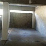 Garage parking on Sorrell St in Parramatta