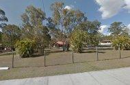 Space Photo: Pascoe Rd  Ormeau QLD 4208  Australia, 12670, 23512