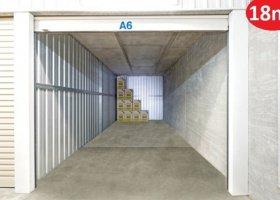 Self Storage Unit in Tullamarine - 18 sqm.jpg