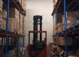 Warehouse Pallet Space Flexible Rent in Smithfield.jpg