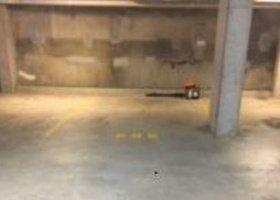 Car parking space available in parramatta.jpg
