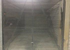 Surry Hills- Storage Cage .jpg
