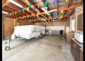 Russell Lea - Lock Up Garage for Storage .jpg