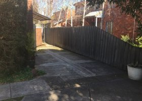 Hawthorn - Large Parking Space for Rent.jpg
