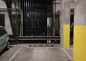 Melbourne CBD secure parking space - long term lease.jpg