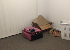 Spare Room Space - available for Storage.jpg