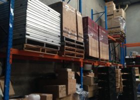 Pallet Storage space or 115sqm Warehousing space available.jpg