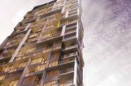 Space Photo: Lonsdale St  Melbourne VIC 3000  Australia, 35262, 23512