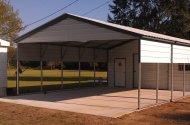 Space Photo: Hinchcliffe Rd  Logan Village QLD 4207  Australia, 12692, 19175