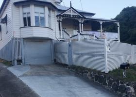 Bowen hills/Fortitude valley lock up garage space.jpg