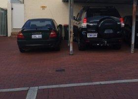 Subiaco - Off Street Parking Space.jpg