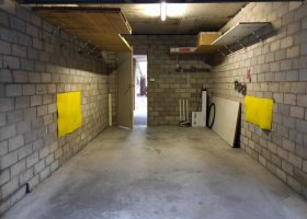 Spacious garage on Ross Street close to Parramatta CBD.jpg