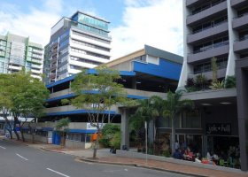 Walk to Brisbane City in 10!.jpg