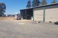 Space Photo: Bowtells Rd  Gowrie Little Plain QLD 4352  Australia, 39372, 177623