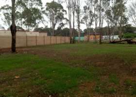 Yard Space, good for Caravans.jpg